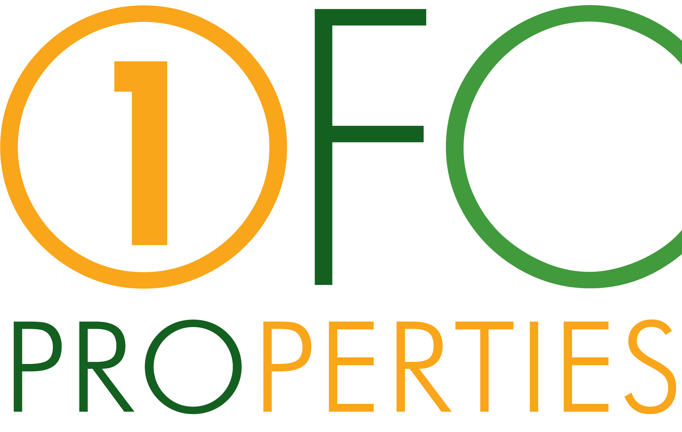 Property Developments and Investments